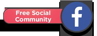 Free Social Community