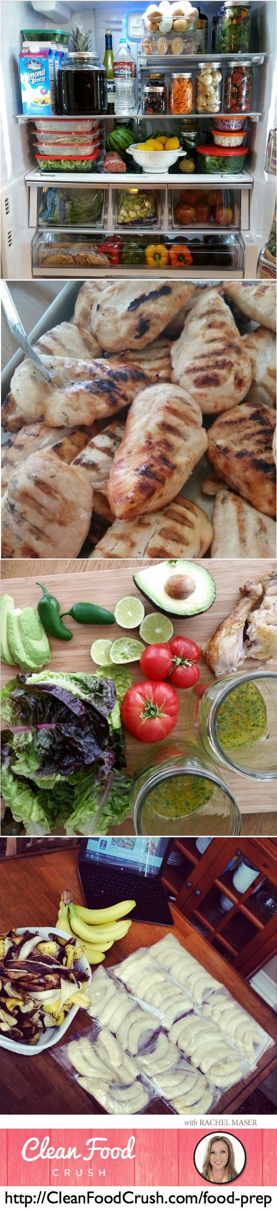 clean food crush food prep instructions http://cleanfoodcrush.com/food-prep/