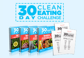 30-day-clean-eating-challenge