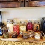 clean-eating-countertop-breakfast-bar