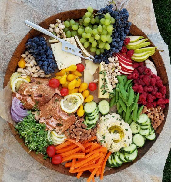 Clean Food Crush Blog Recipes
