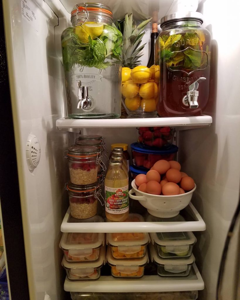 fridge-drink-dispensers