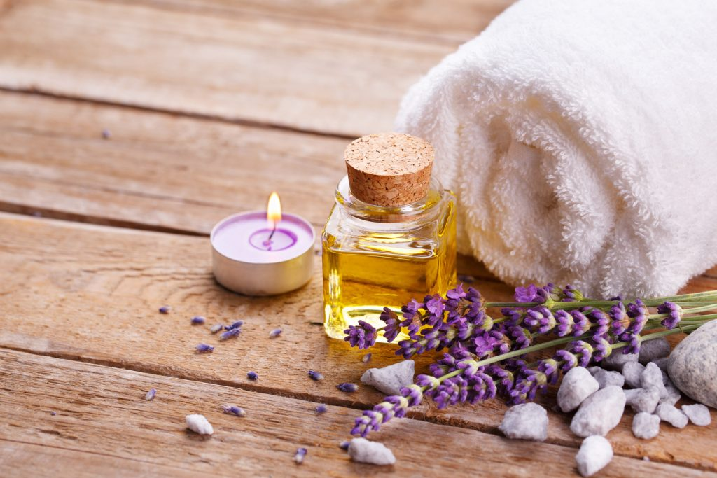 Make Relaxation a Priority http://cleanfoodcrush.com/avoiding-inflammation/