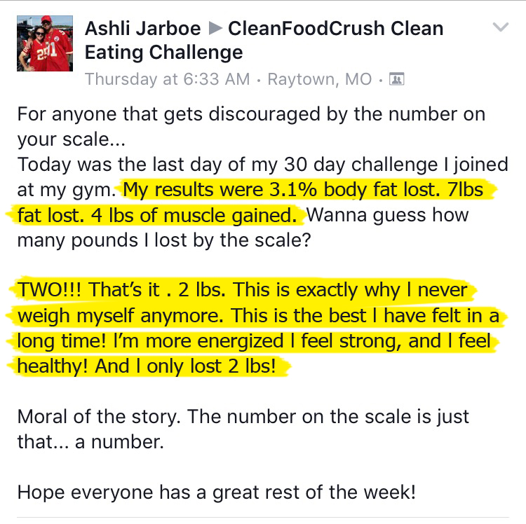 ashli jarboe