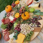 autumn-gathering-platter