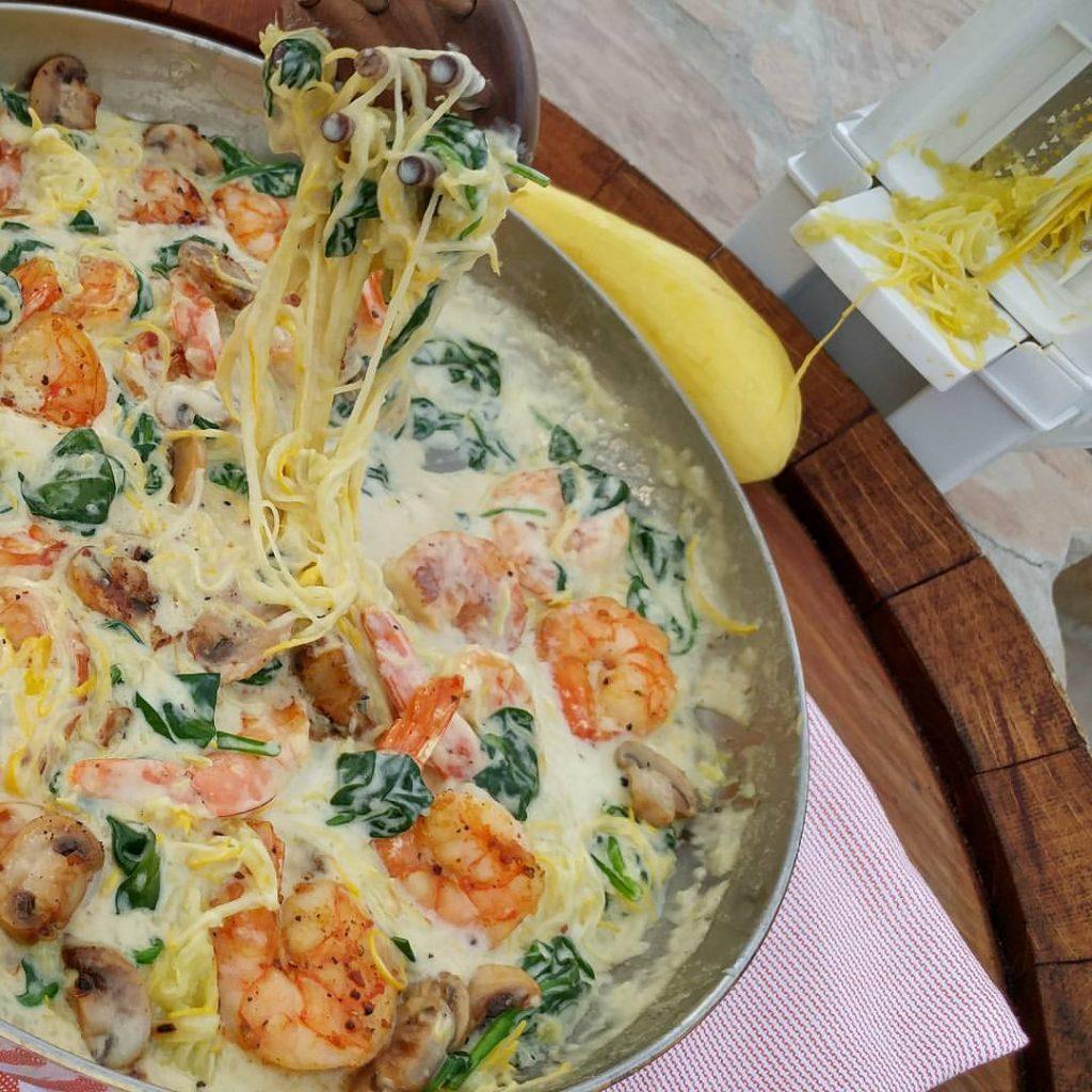 creamy-shrimp-zoodles-recipe