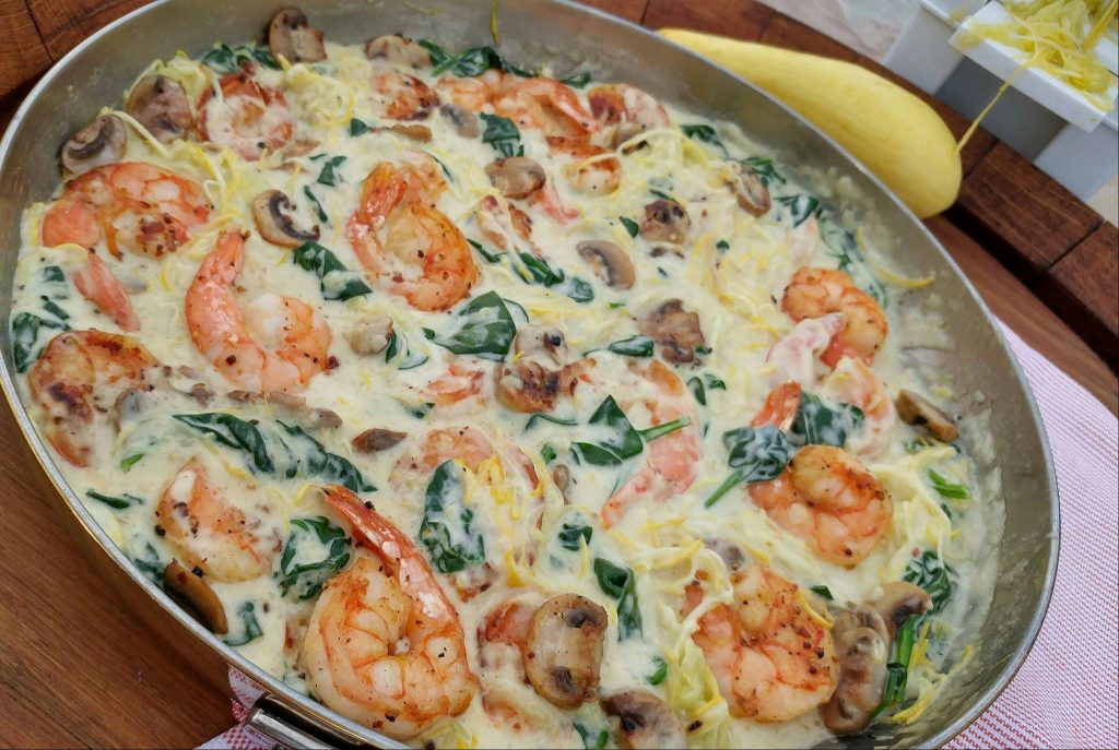 creamy-shrimp-and-squash-noodles-recipe-clean-eating