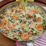 creamy-shrimp-and-zoodles