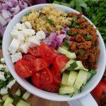 greek-protein-bowls-recipe