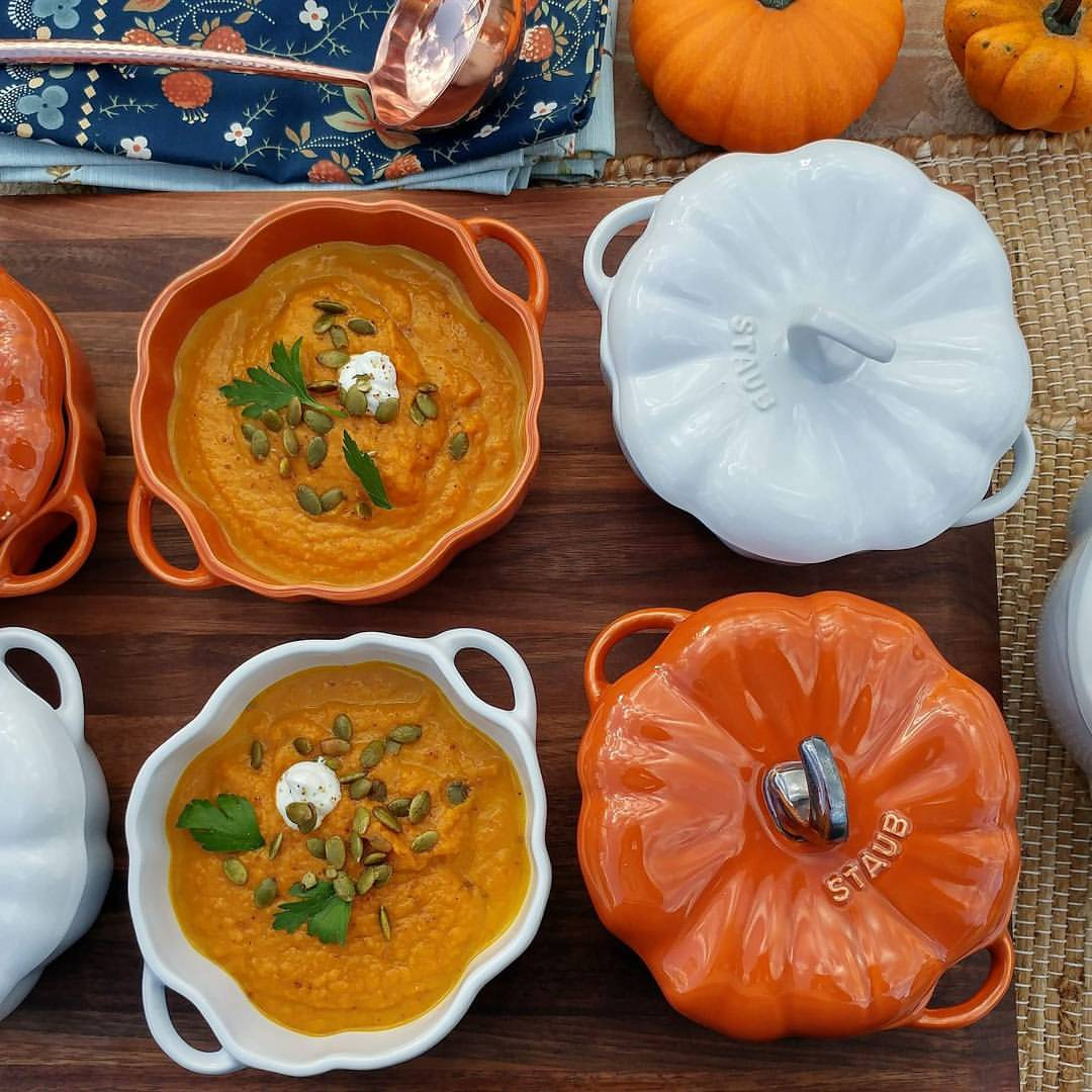 homemade-great-pumpkin-soup
