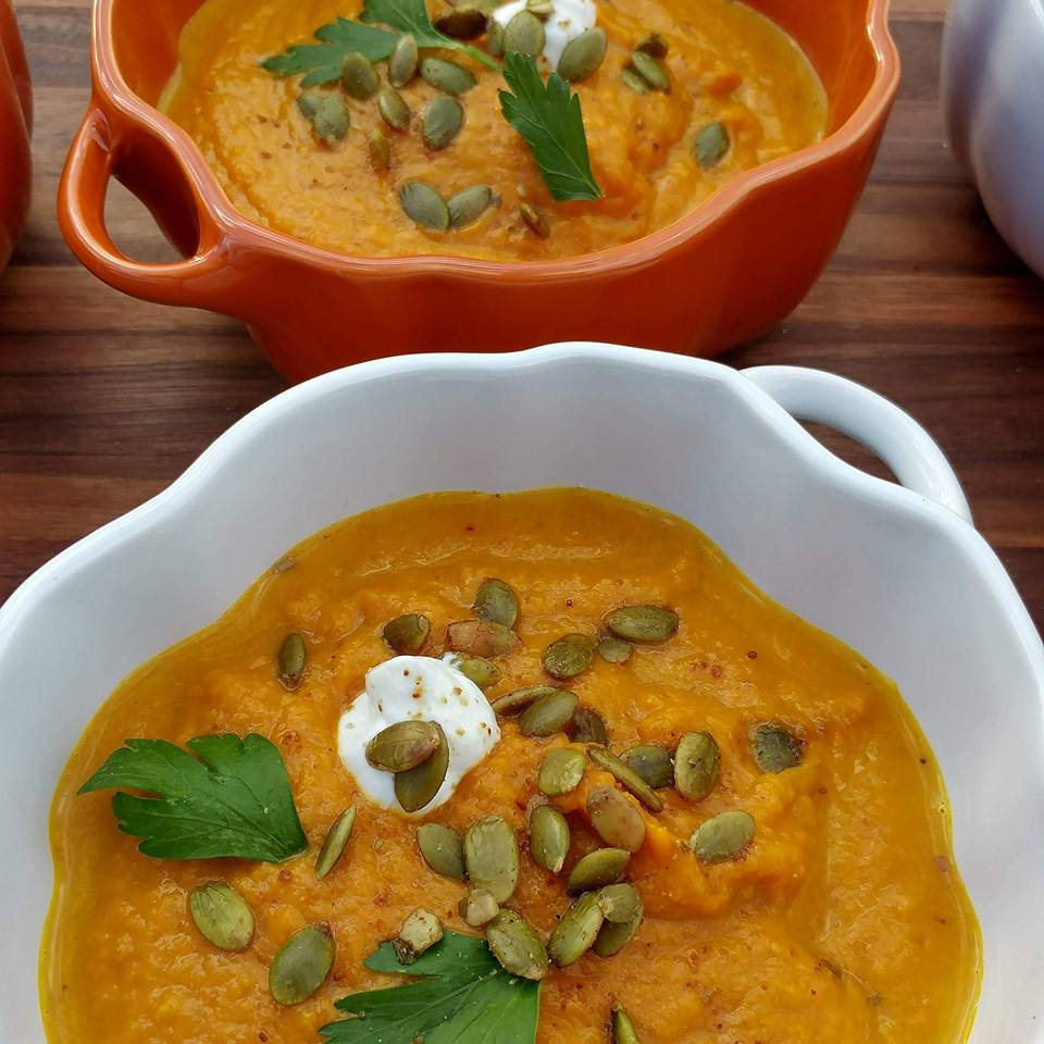 rachel-maser-homemade-great-pumpkin-soup