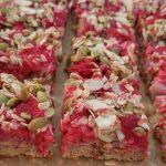 raspberry-almond-oat-bars