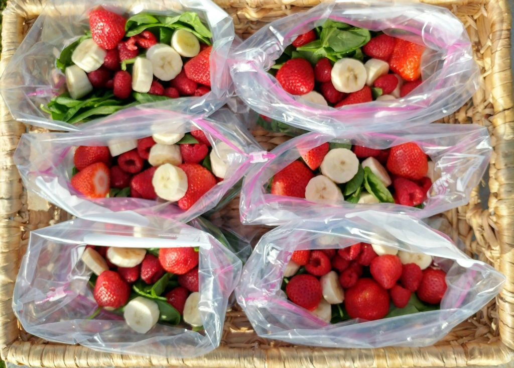 red-berry-spinach-smoothie-packs