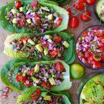 best-homemade-taco-seasoning-mix-recipe