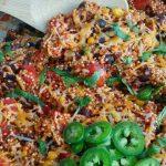spicy-chipotle-quinoa-recipe