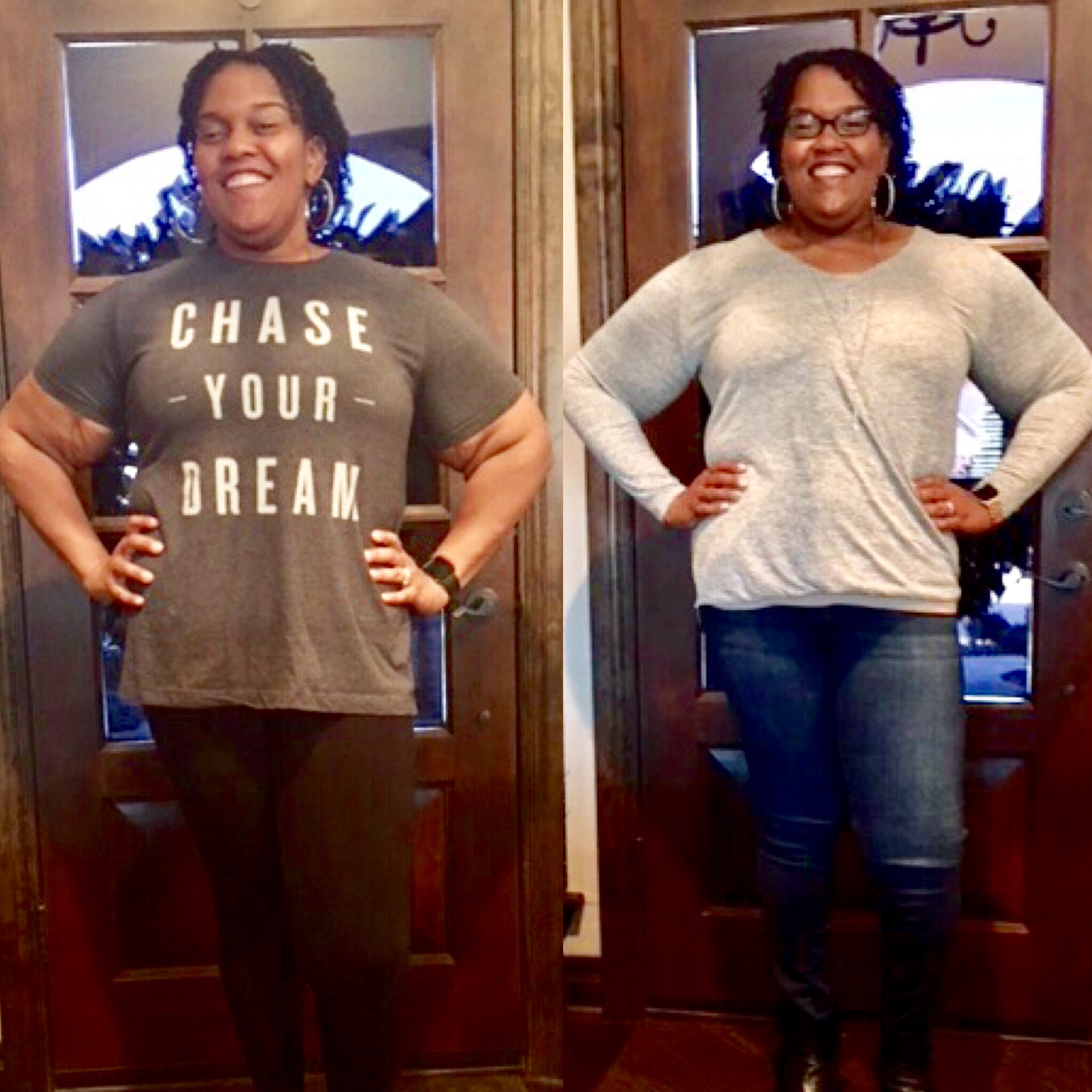 Ruths 30 Day Clean Eating Transformation