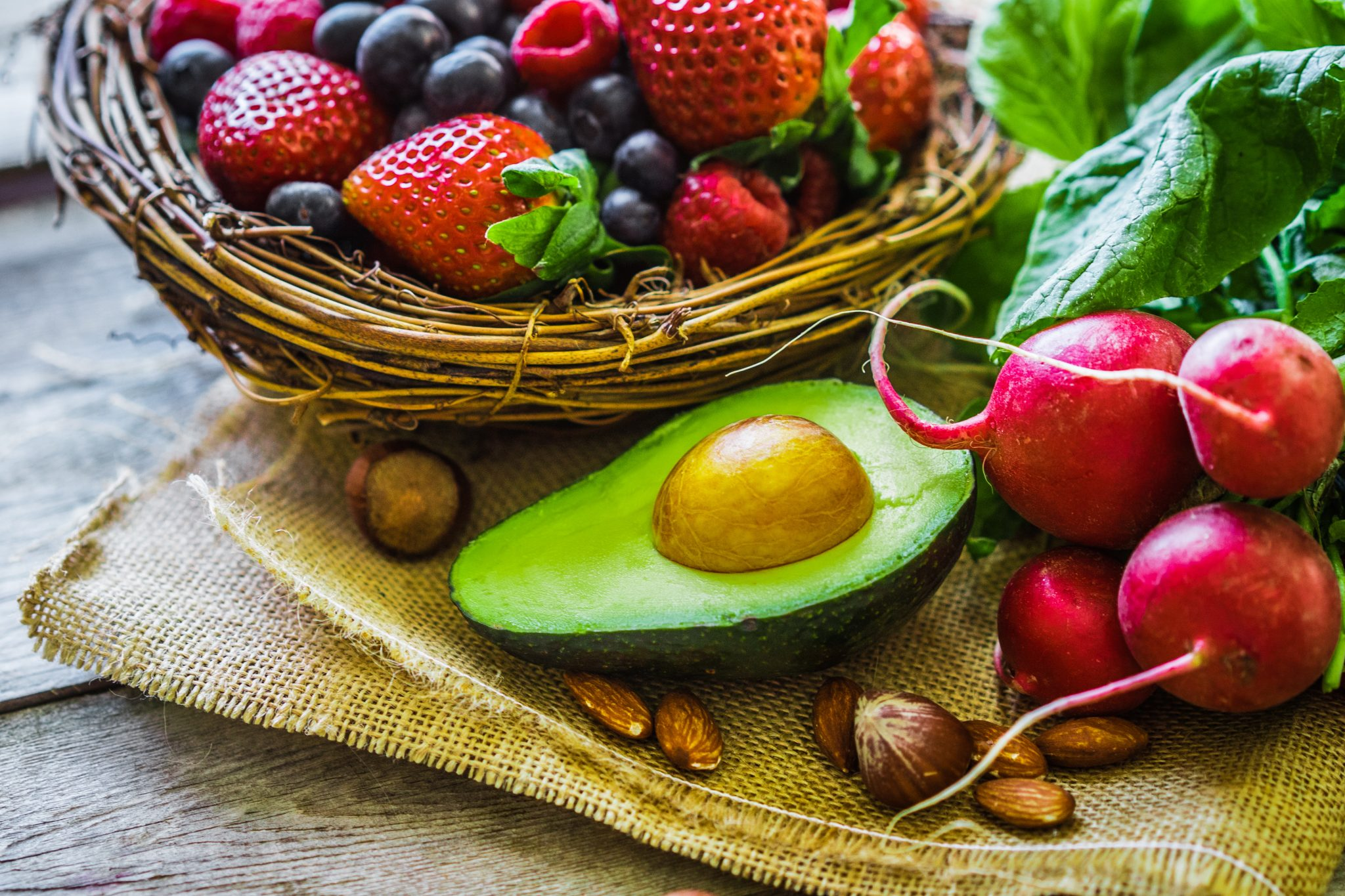 Clean Eating Diet for Weight Loss Tips