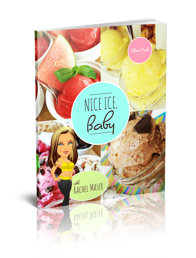 CFC Nice Ice Baby EBOOK (1)