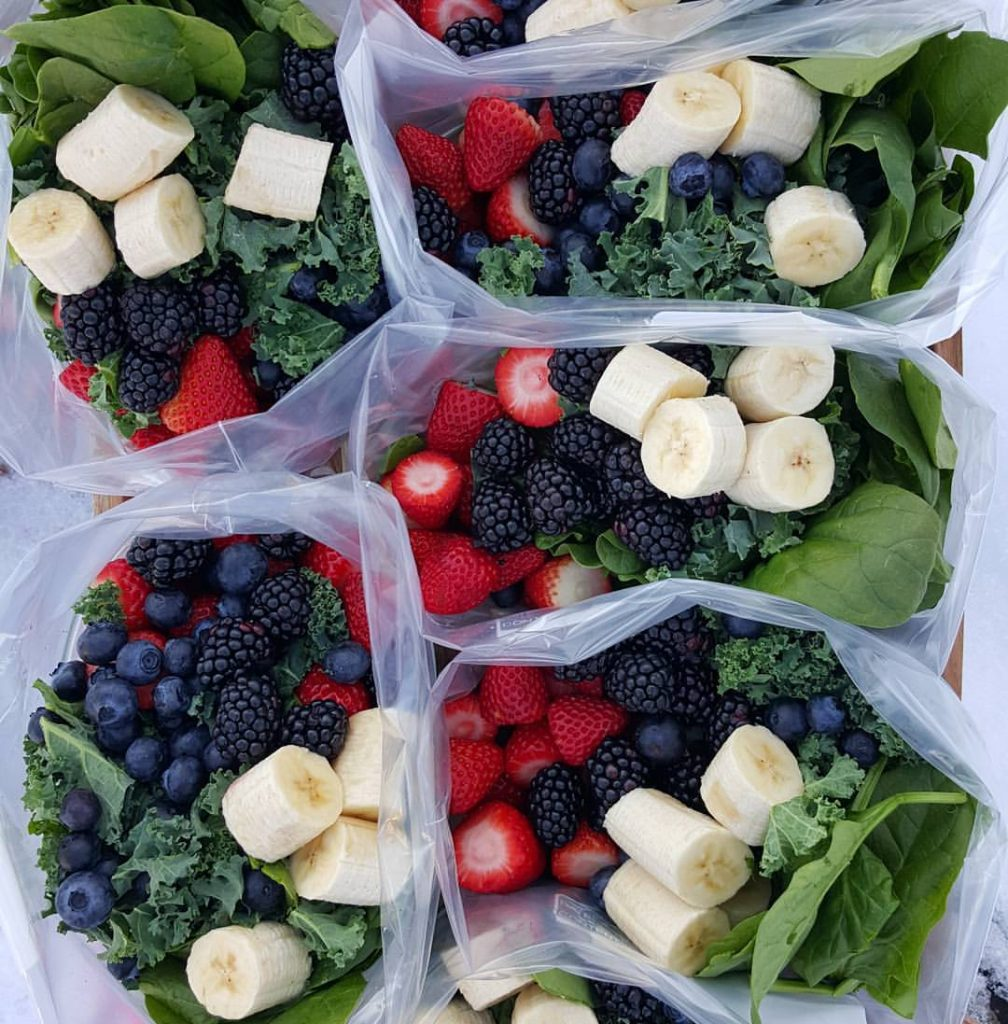 A-Week-of-Green-Smoothie-Prep-Packs