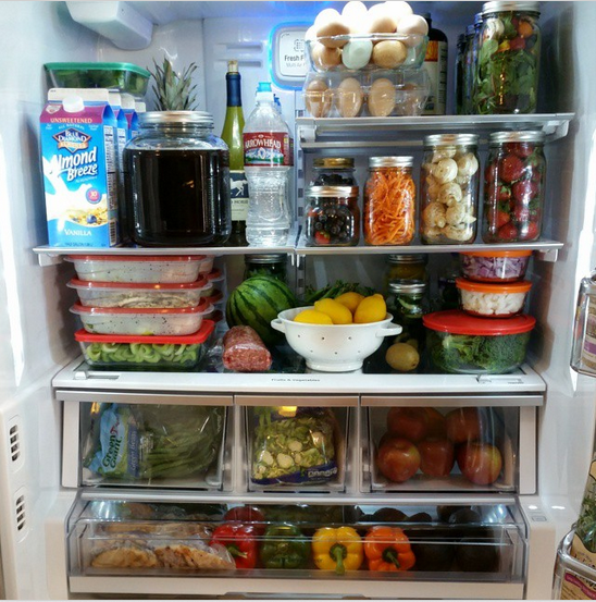 Look-Inside-Rachel-Maser-Fridge-Prep