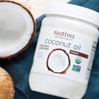 Thrive Market - Free Coconut Oil