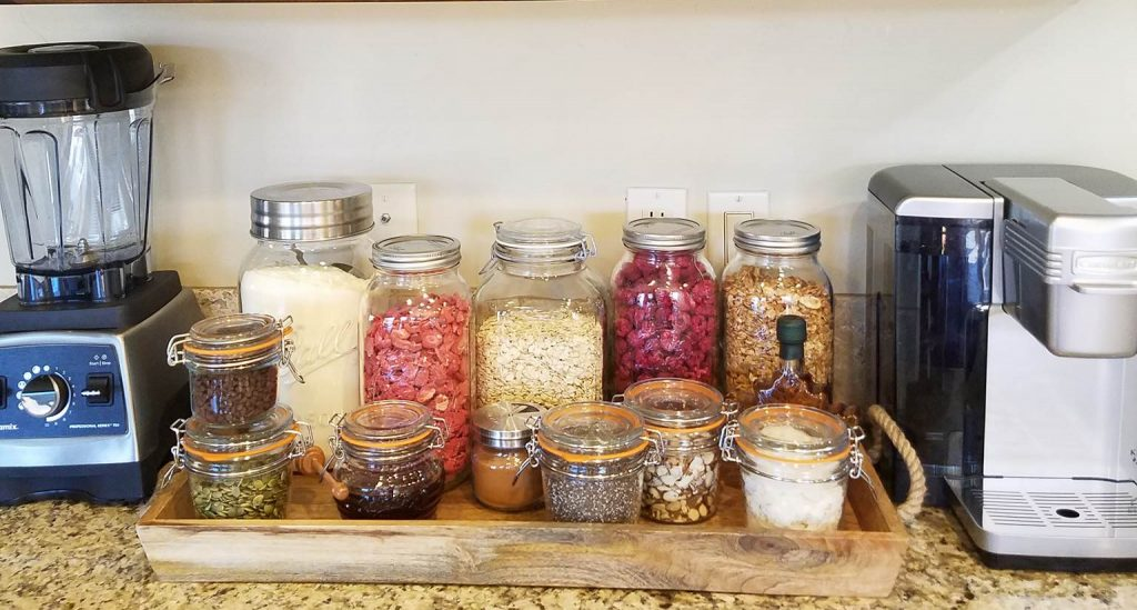 cleanfoodcrush-breakfast-bar