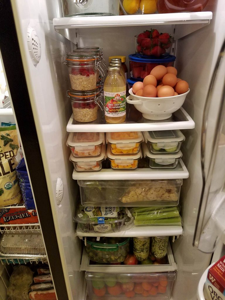 close-up-of-fridge-prep