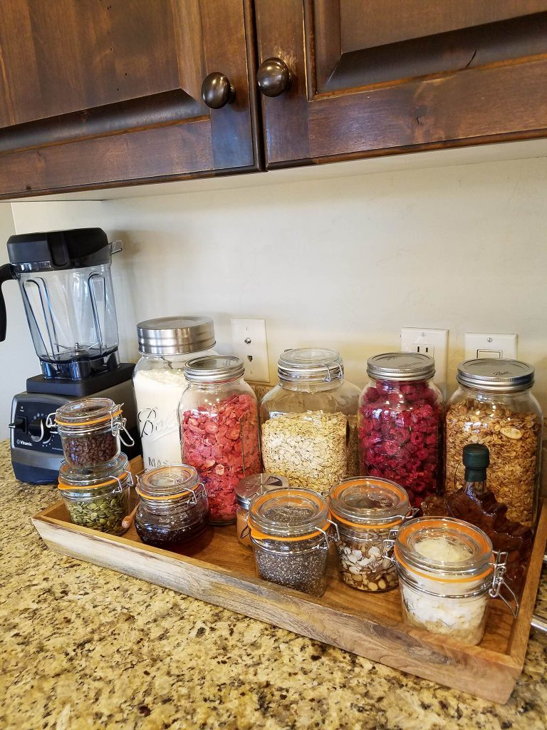 how-to-make-a-clean-eating-breakfast-bar