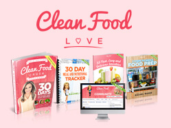 clean-food-love