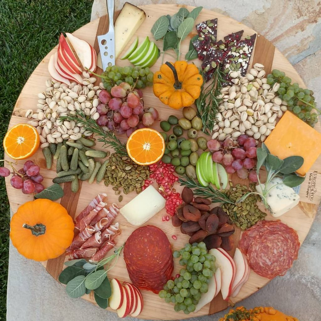 clean-eating-autumn-gathering-platter
