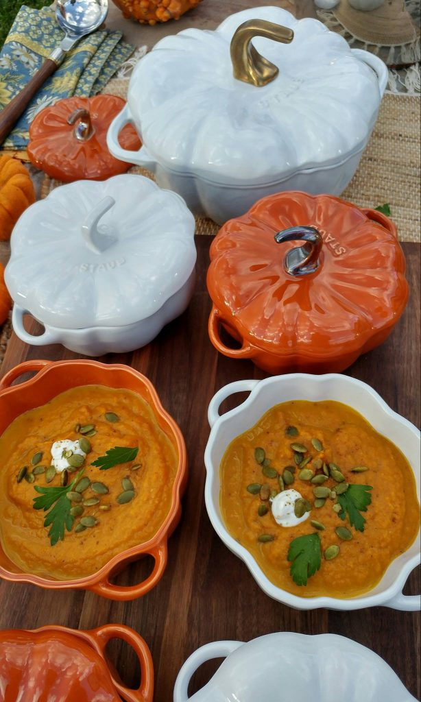 clean-eating-pumpkin-soup-recipe