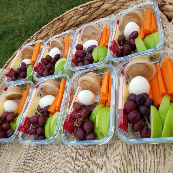 Mix match bento boxes clean food crush - Foods never wash cooking ...
