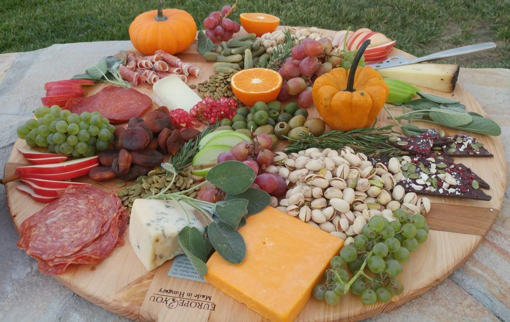 fall-party-platter