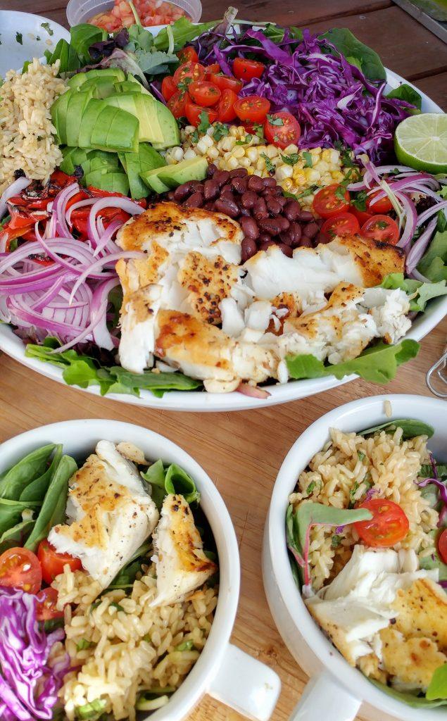 fish-taco-bowls-recipe