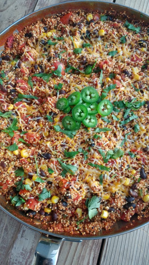 cleanfoodcrush-spicy-chipotle-quinoa