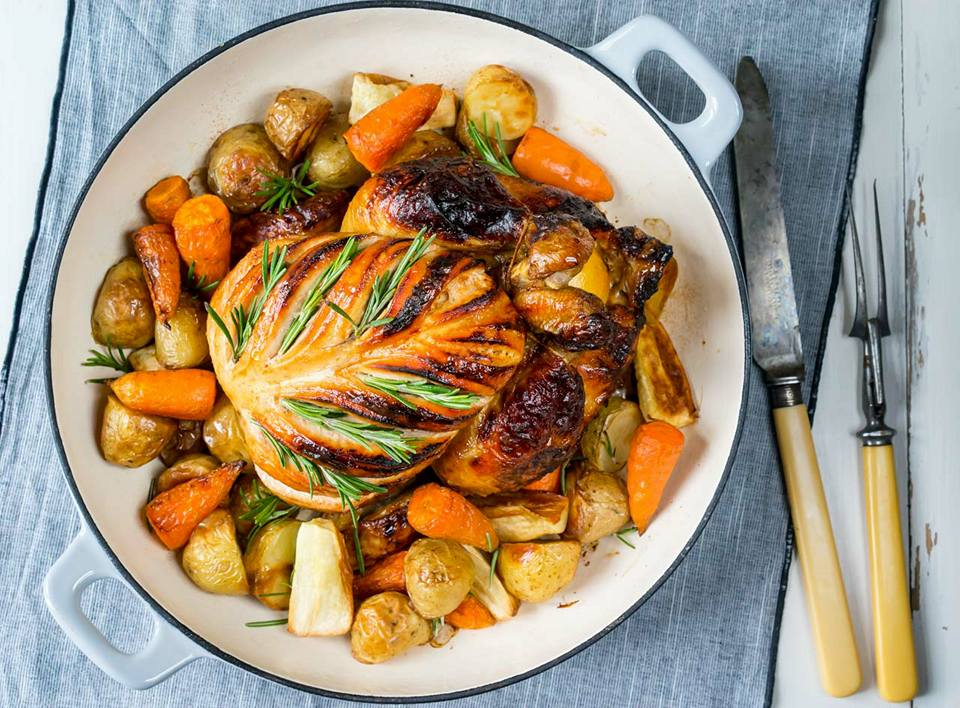 caramelized-honey-lime-chicken-with-roasted-winter-veggies-clean-eat-recipe