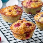 CleanFoodCrush 3 ingredient Banana Egg Muffins
