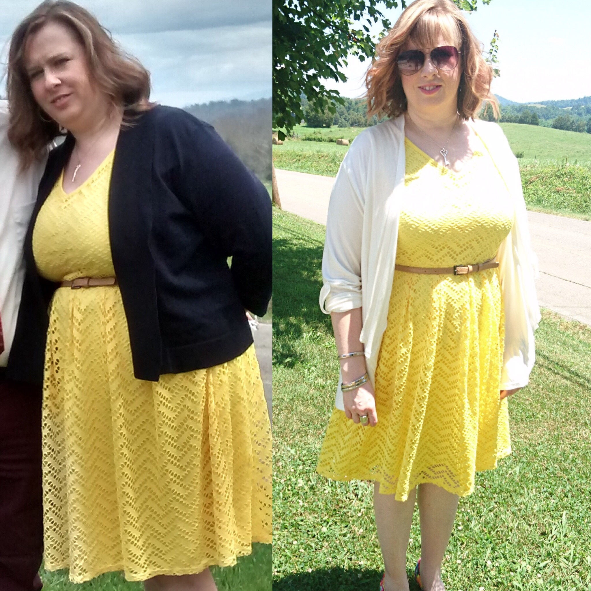 Tammy Lost 30 Pounds Despire PCOS with CleanFoodCrush