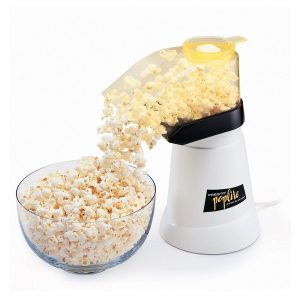 PotLite Pop Corn Machine