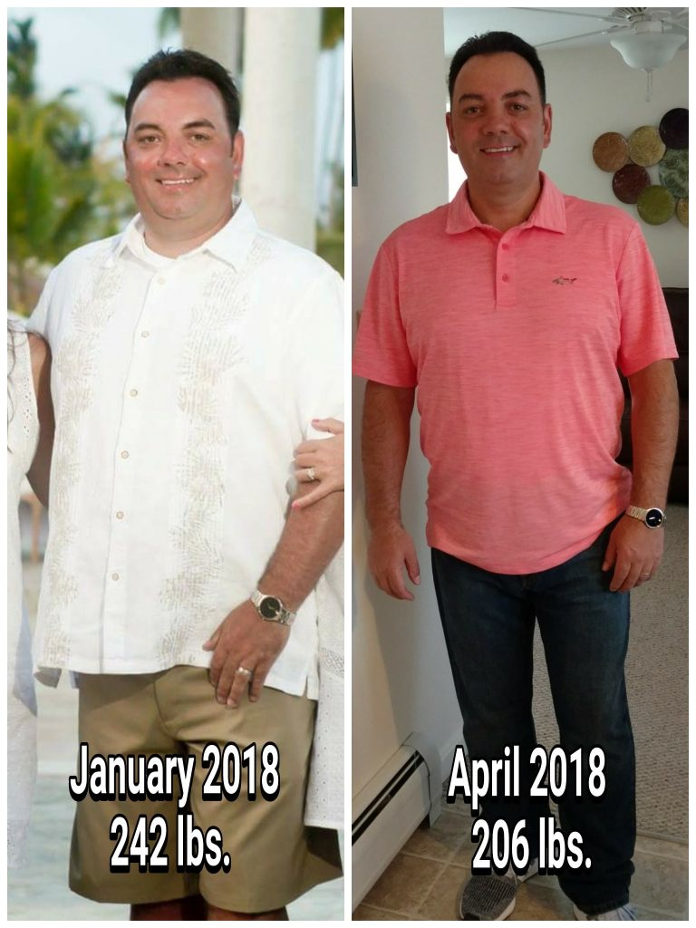Pauls Review of 30 Day Clean Eating Challenge