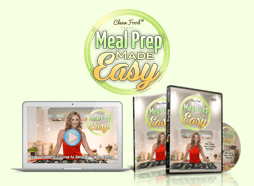 meal-prep-made-easy