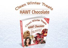 Hawt Chocolate