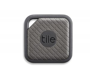 Tile Key Finder Dads Gift Idea