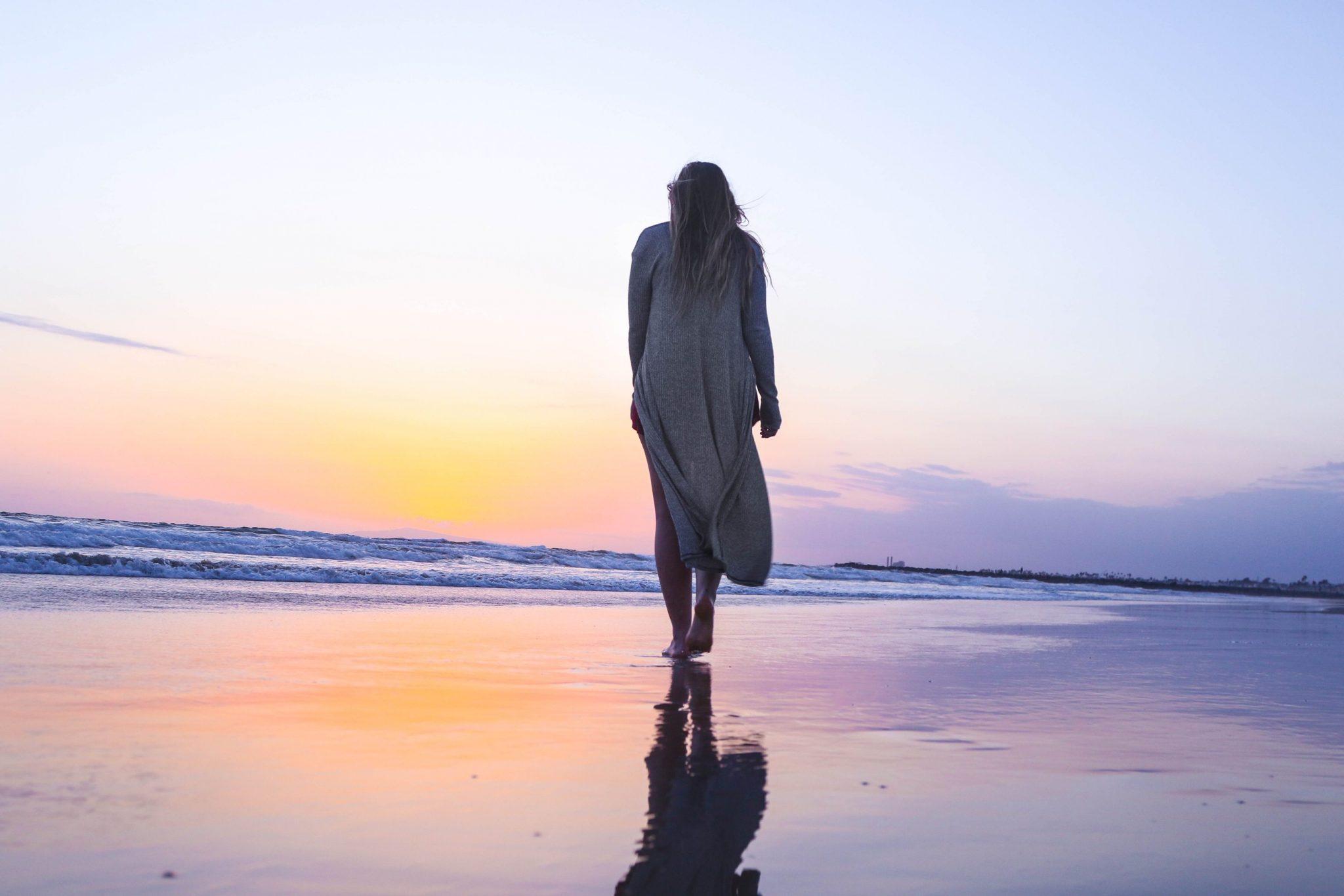 CleanFoodCrush Hormone Secrets