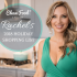 Rachel Masers CleanFoodCrush Holiday Shopping Guide